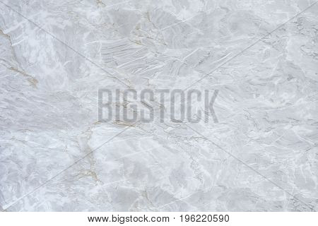 Simple gray background with marble stone texture.