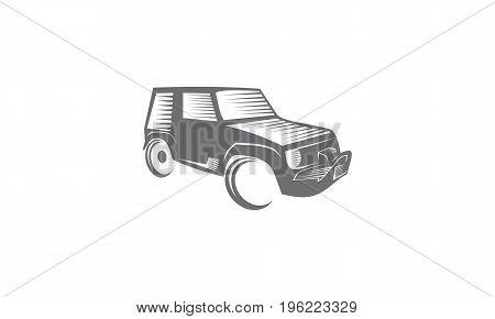 Jeep Car 7