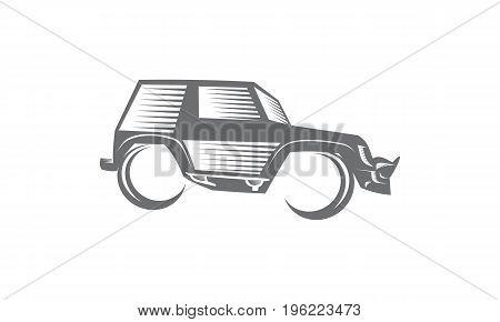 Jeep Car 15