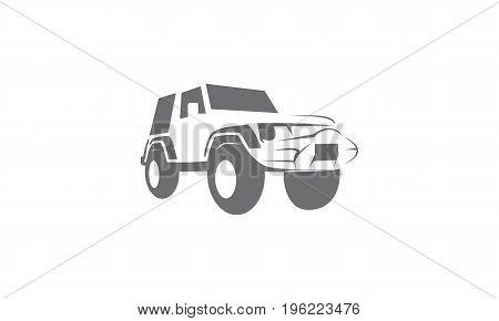 Jeep Car 16