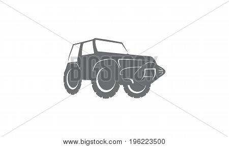 Jeep Car 21