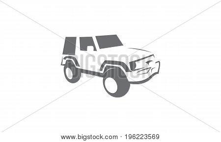 Jeep Car 24