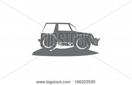 Jeep Car 29