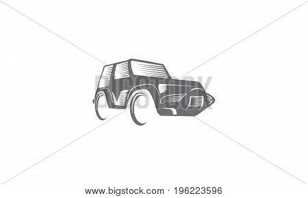 Jeep Car 31