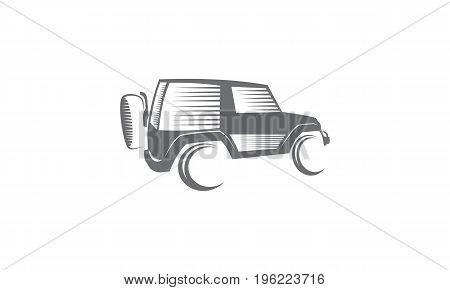 Jeep Car 35