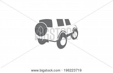 Jeep Car 36