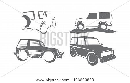Jeep Car Collection2