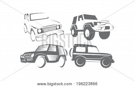 Jeep Car Collection3