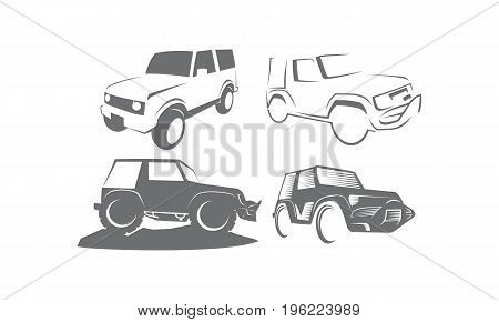 Jeep Car Collection5