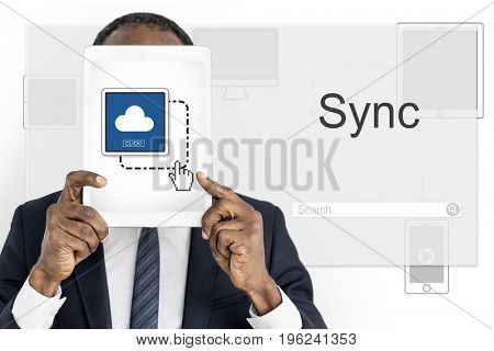 Download Network Sync Cloud Storage Community