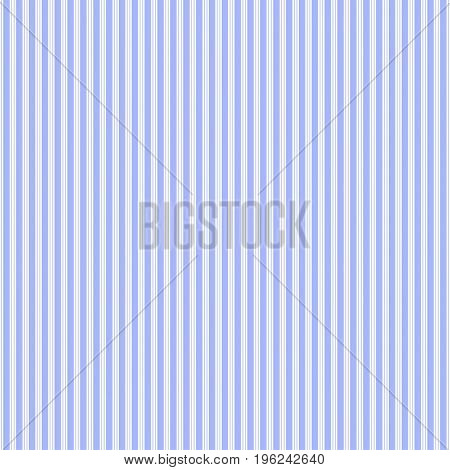 Seamless striped pattern. Vector illustration in lilac.