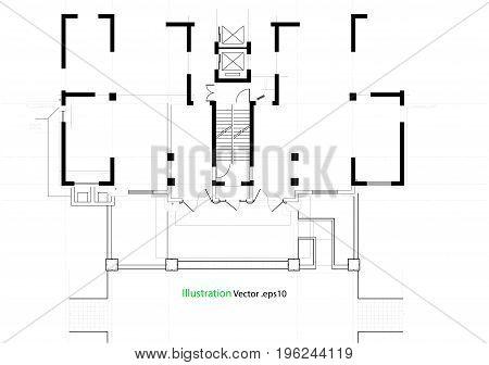 /volumes/freeagent Goflex Drive/d Drive/ข้อมูลงานทั้งหมด/art Area/jing Tai/2Mainent-revise111109.dwg