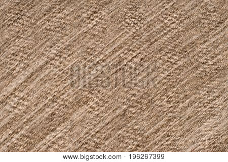 Knit woolen texture. Abstract background empty template.