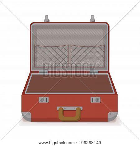 #_02_suitcase
