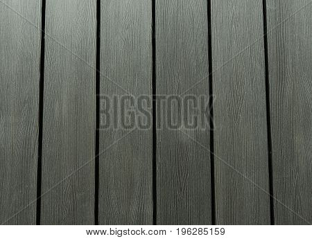 Wood plank surface construction material floor background