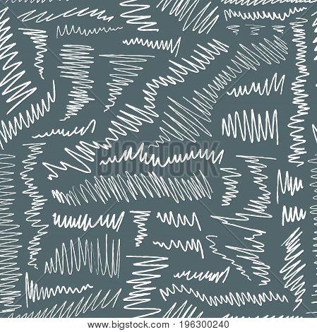 Doodle Texture