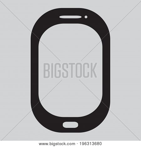 telephone icon, telephone icon vector, telephone illustration, telephone isolated, telephone drawing, telephone concept