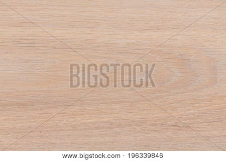 Classic Wood texture and background. Hi res photo.