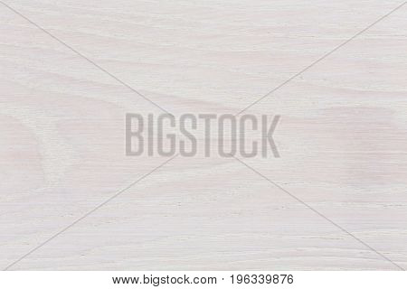 Old white painted wooden texture, wallpaper and background. Hi res photo.