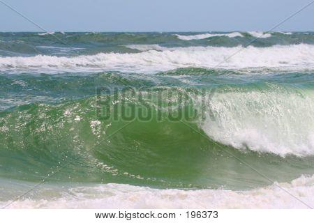 Ocean_wave