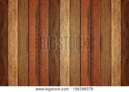 Wood timber texture for use as background.