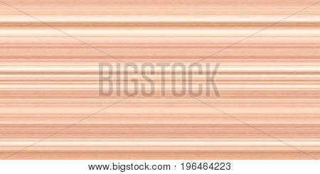 Seamless Cedar Wood Texture