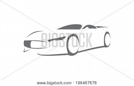 Car30