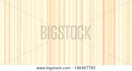 Seamless Basswood Texture