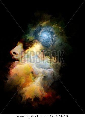 Fantoms Of The Mind