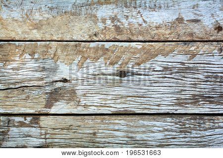 wood pattern background and texture with building wall