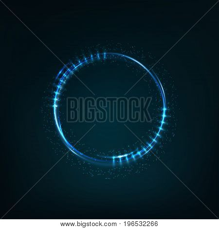 Glowing_circles_4