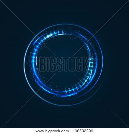 Glowing_circles_5