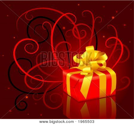 Navidad Present.Eps