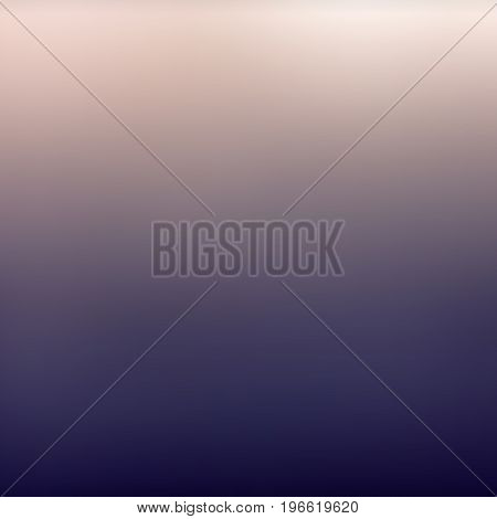 Dark purple abstract background with linear gradient effect