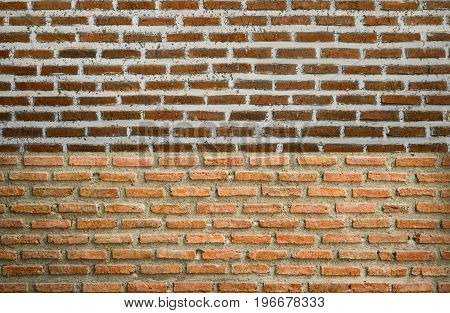 old rick wall texture for make background