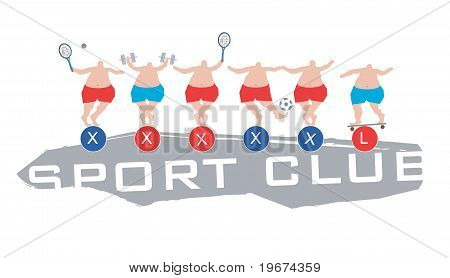 Sport_club.eps