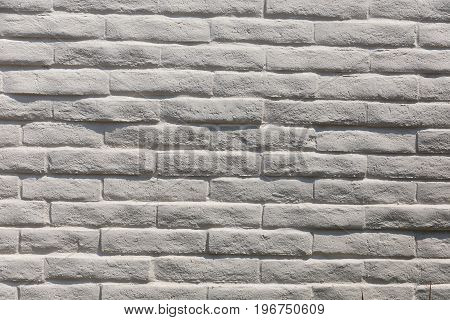 brickwork wall texture pattern background for designers