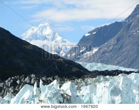Ice Field 2