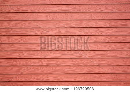 Brown wood texture for the design nature surface background.