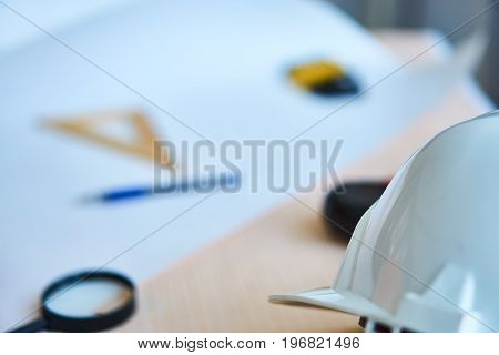 planning,  business,  plan,  desk,  work,  document,  occupation,  view,  construction,  industry.