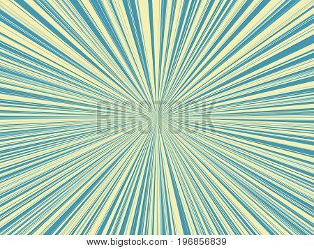 shine, sunlight, wallpaper, decoration, sunbeam, white, sparkle, sunrise, yellow, explosion, bright, sunny, symbol, star, template, burst, circle, ray, light, summer, graphic, element, glare, glow, sun, shape, sunshine, abstract, energy, illustration, rou