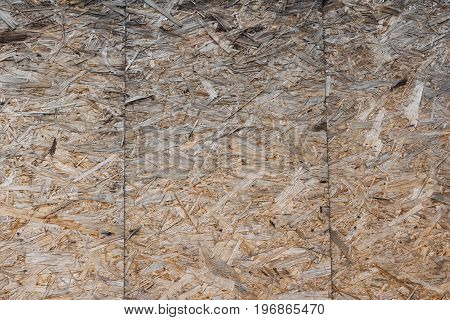 dirty ply wood background and texture for graphic design.