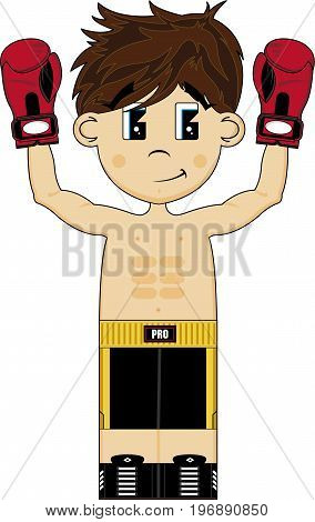 Champion Boxer 2011.eps