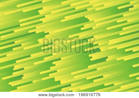Color gradient abstract pattern. Modern digital paint futuristic background. Vector wallpaper illustration