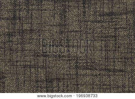 linen backdrop high resolution khaki brown color