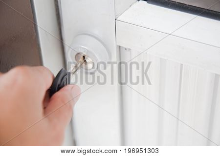 House keys, opening doors ,key chain,access ,blank ,business,