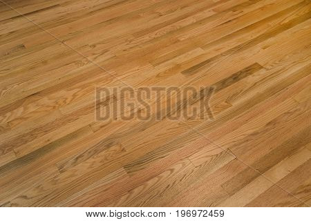 wood, wood flooring, wood floors, hard wood flooring, flooring of natural wood, floors concept, floor of the wood maple, flooring of the oak wood, diagonal wood floors, hardwood floors, finished hardwood flooring, cherry wood floor,