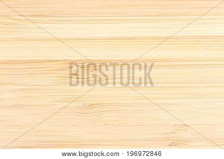 bright wooden texture background with horizontal lines