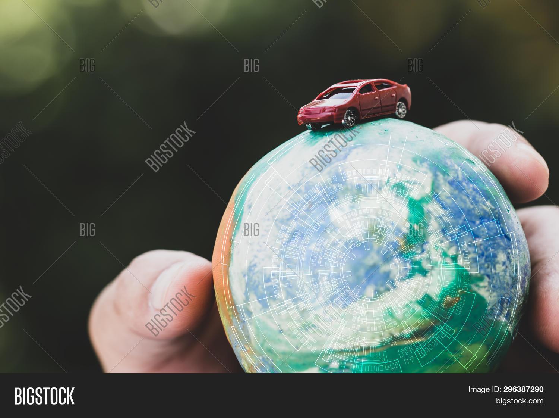 radar ecologic