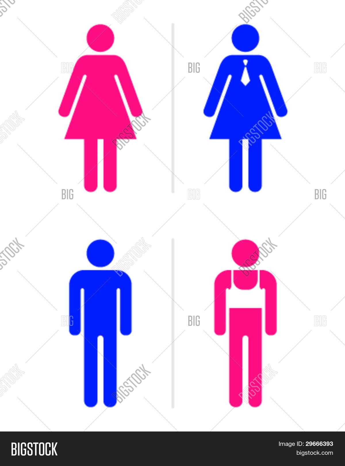 paras lesbo suku puoli ClipBBW alasti teini-ikäiset